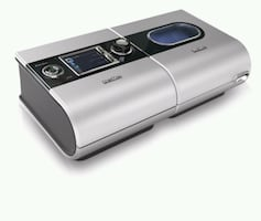 GREAT DEAL!! BRAND NEW RESMED CPAP S9 MACHINE COMPLETE KIT $649 OBO