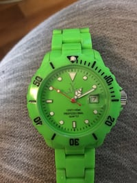 Used ToyWatch Fluo Plasteramic New Orleans, 70115