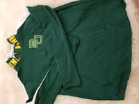 Baylor university sweatshirt Waco