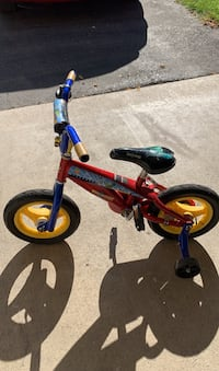 Kids bike for sale London, N6C 5S7