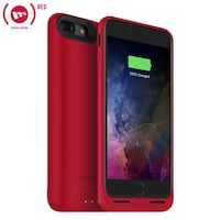 red and black iPhone case Sacramento, 95832