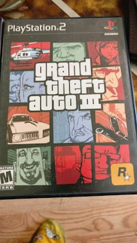 PlayStation 2 games some collectible Chicago, 60609