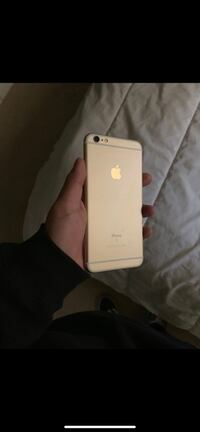 iPhone 6s Plus 64GB Rialto, 92376