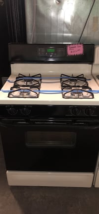 KENMORE gas stove Baltimore, 21223