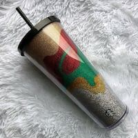 Starbucks cup new with tags Sylvania, 43560