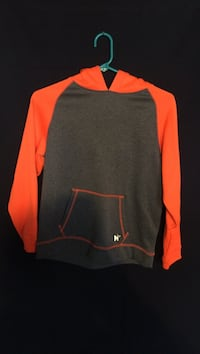 M 10/12 Boys Mambo hoodie West Allis, 53214
