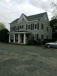 COMMERCIAL For Rent  3000sq feet 2BA Northport