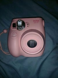 pink Fujifilm Instax Mini 8 Killeen, 76549