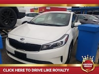 Kia Optima 2017 Temple Hills, 20748