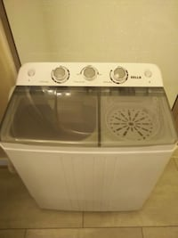 Mini washing machine Elkridge, 21075