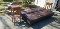 Futon for sale Upper Marlboro, 20772