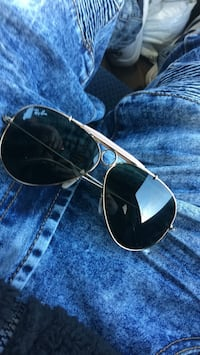 ray bans Southaven, 38671