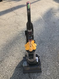 Dyson vacuum  Taneytown, 21787