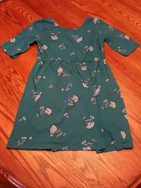 Girl's Old Navy Dress Size M 8 Lockport, 14094