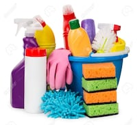 House cleaning , text me :  [TL_HIDDEN]  Brampton