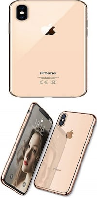 IPhone XS - Leave your email in chat Cincinnati