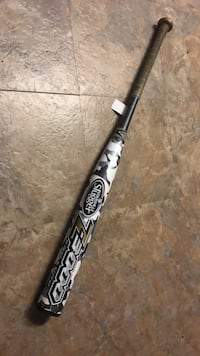 "Louisville slugger Z3000 Composite Slowpitch bat 34"" Falls Church, 22042"