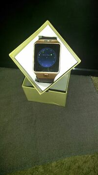 Android smart watch Stockton, 95202