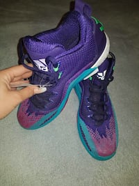 Adidas J wall  limited edition basket str 42.2/3 , 0379