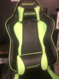 Best gaming chair  Toronto