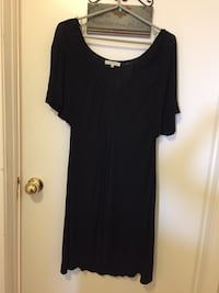 Ladies dress or long shirt Brampton, L6T 4A8