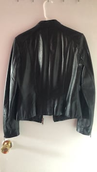 Danier leather jacket, perfect conditions Toronto, M6A 2Y3