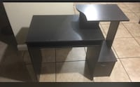 Computer stand in good condition  Modesto, 95350