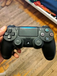 PS4 CONTROLLER The Bronx, 10455