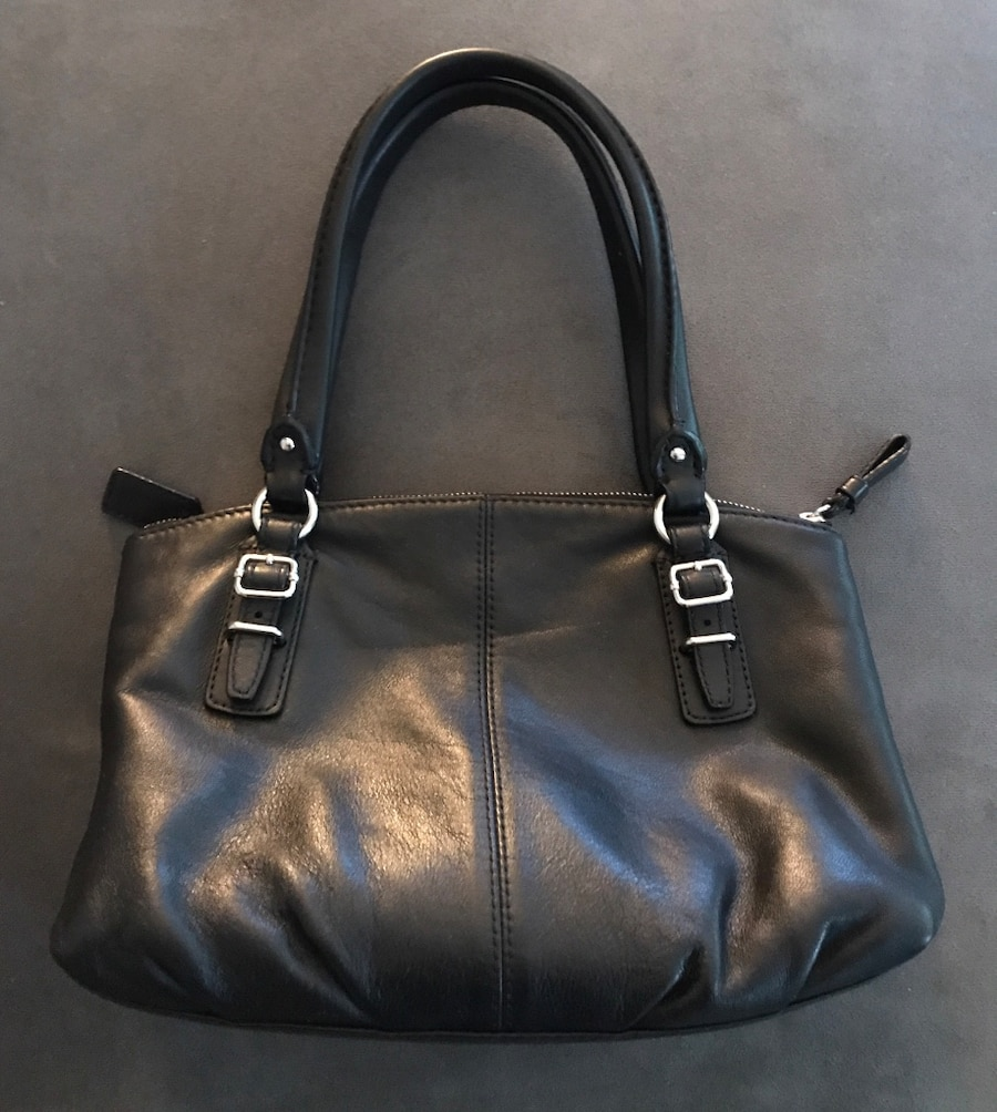 Coach Purse - Asking best offer - Franconia