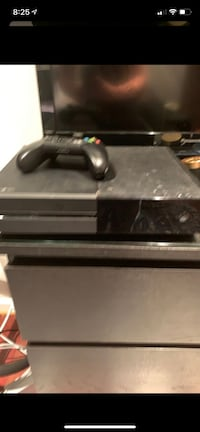 Xbox one 500gb Montgomery Village, 20886