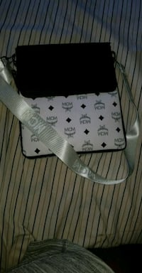 mcm bag  Linthicum Heights, 21090