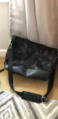 Camouflage Tote Fairfax Station, 22039