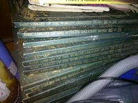 basic library of the worlds greatest music collect Newfane, 05345