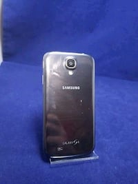 SAMSUNG GALAXY S4 16GB FOR AT&T New York