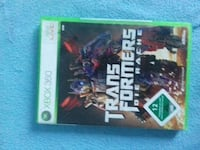 Call of Duty Black Ops Xbox 360 Spieletui Hanover, 30449
