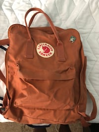 Kanken limited edition  Calgary, T2W 2P4