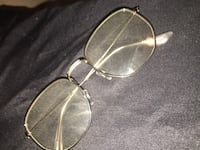 464f8fe3ff Used Christina Dior prescription glasses. Dark brown frame. Code ...