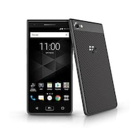 *firm price* New Unlocked Blackberry Motion 32GB LTE Octa-Core Android Smartphone (FIRM PRICE, PICK UP ONLY) Toronto
