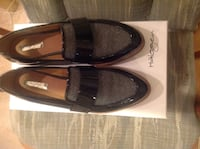 New Halogen women's shoes 81/2 Medium $35.00 not free Raleigh, 27604