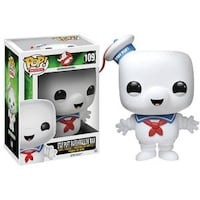 Pop figure Edmonton, T5H 1H5