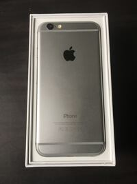 Iphone 6s  128gb tres clean propre