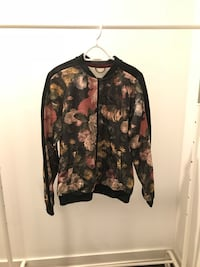 Puma for House of Hackney Jacket  Toronto, M6K 0C1