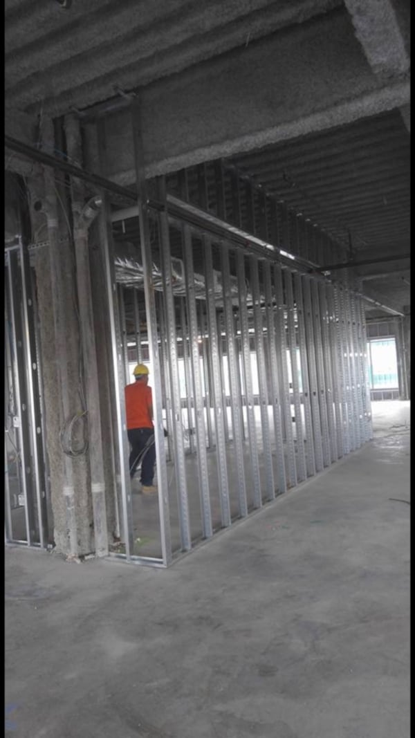 Drywall Repair finisher plastering taping framing services  9fe50535-487b-4e62-9fbf-0fea2f6abcf0