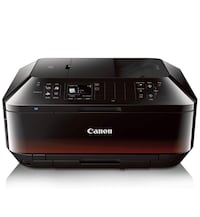 Canon Printer, Fax and Scanner MX922 Boston, 02132