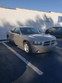 2009 Dodge Charger  Clinton Township