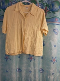shirt by Christopher Banks size m South Bend, 46628