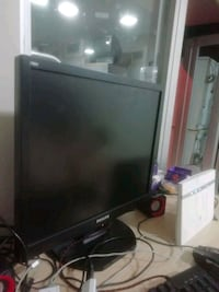 Monitor led 19 Emek, 78600