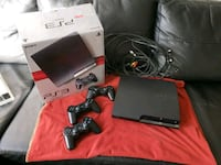 Ps3 for sale Toronto, M2N 5R8