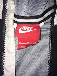 Nike windbreaker New Westminster, V3M