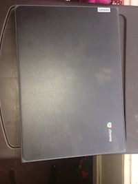 Chrome laptop for sale